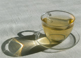 Green tea and your health