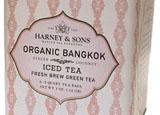 Harney & Sons Organic Bangkok Iced Tea